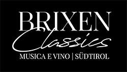 Brixen Classics