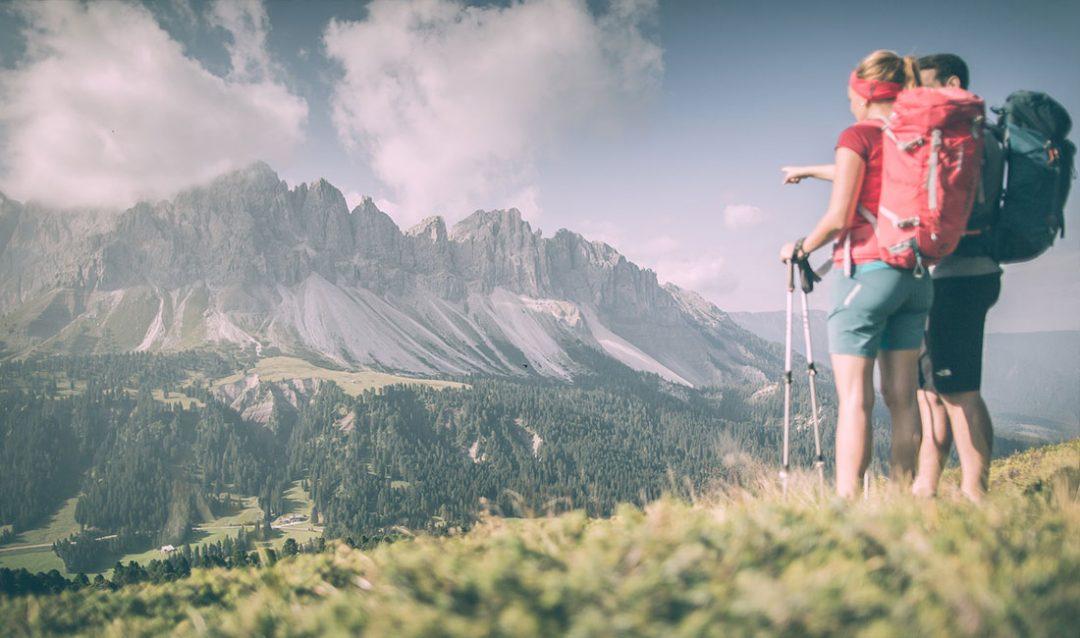 Settimana di escursioni