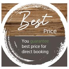 https://booking.torgglerhof.com/be/en/hotel-torgglerhof-brixen/