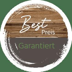 https://booking.torgglerhof.com/be/de/hotel-torgglerhof-brixen/