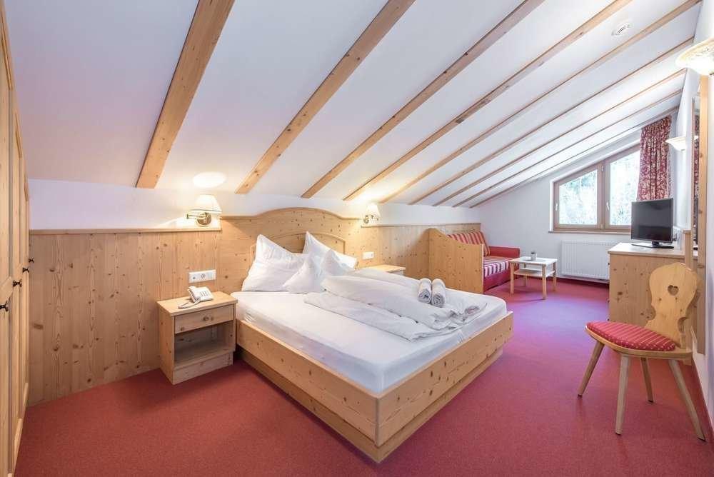 Apartment Brixen