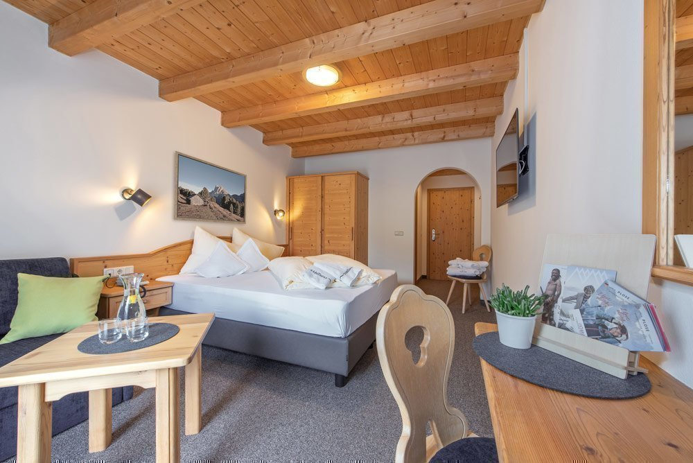 hotel rooms brixen plose