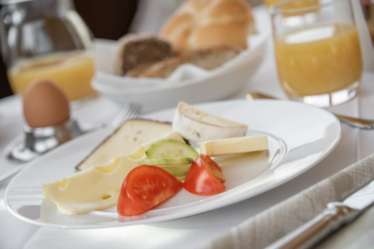 hotel gourmet alto adige