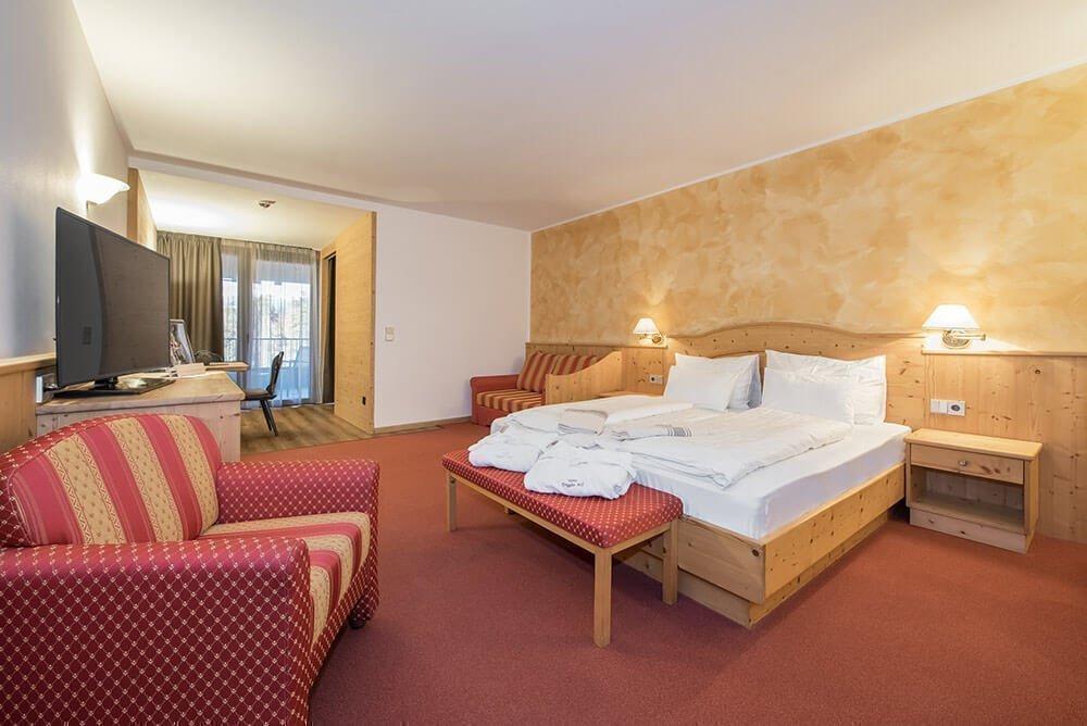 hotel-torgglerhof-familien-suite-elvas (1)