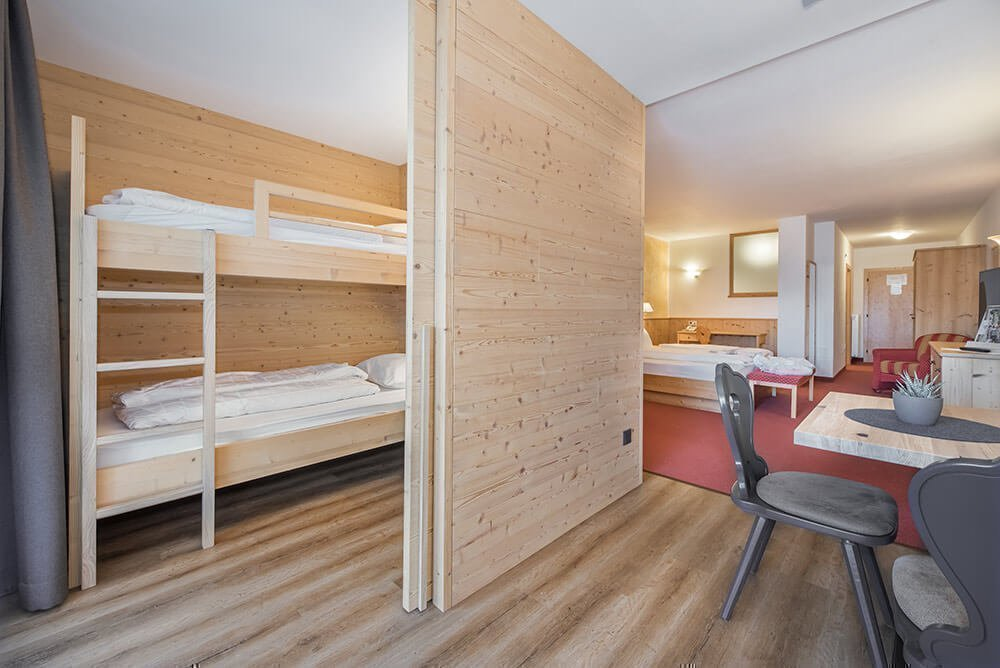 hotel-torgglerhof-familien-suite-elvas (2)