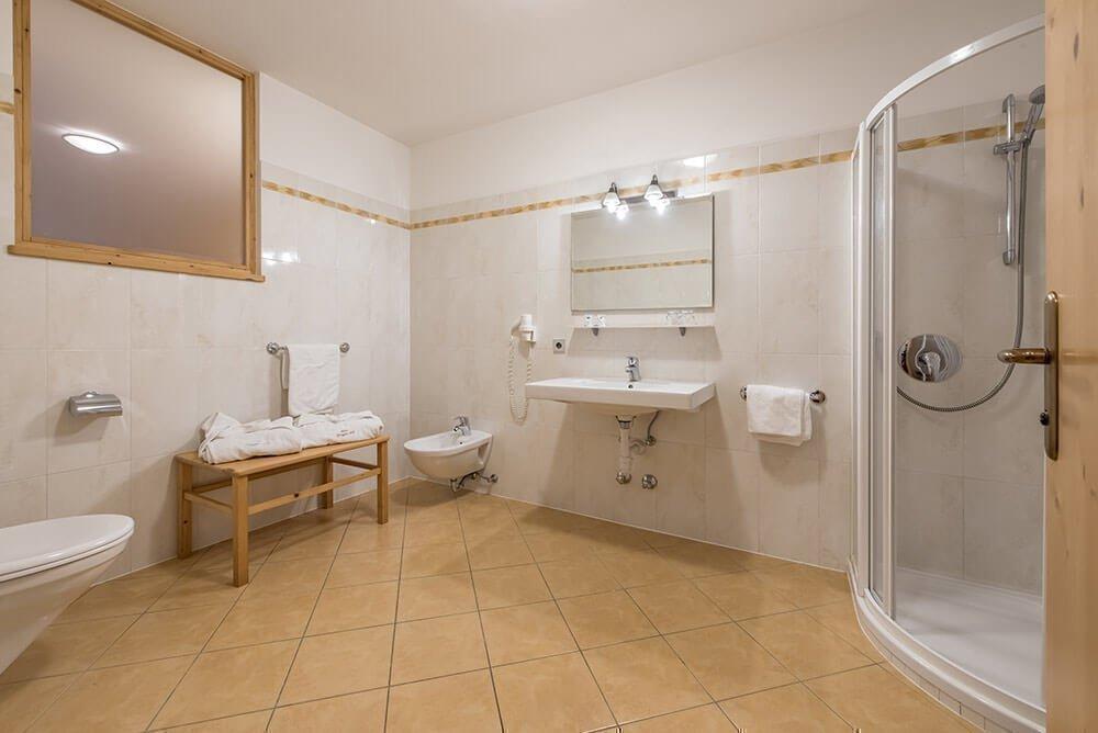 hotel-torgglerhof-familien-suite-elvas (3)