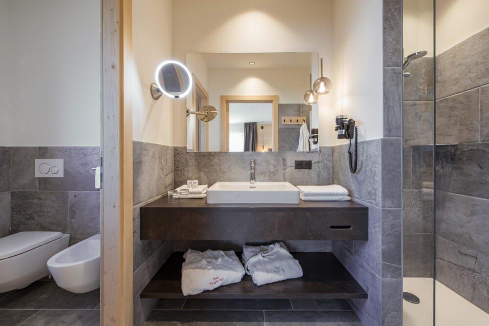 hotel-torgglerhof-zimmer-arnika (1)