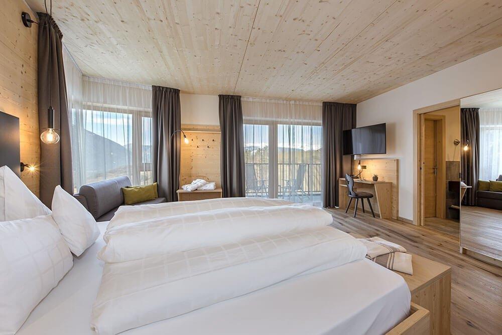 hotel-torgglerhof-zimmer-arnika (2)