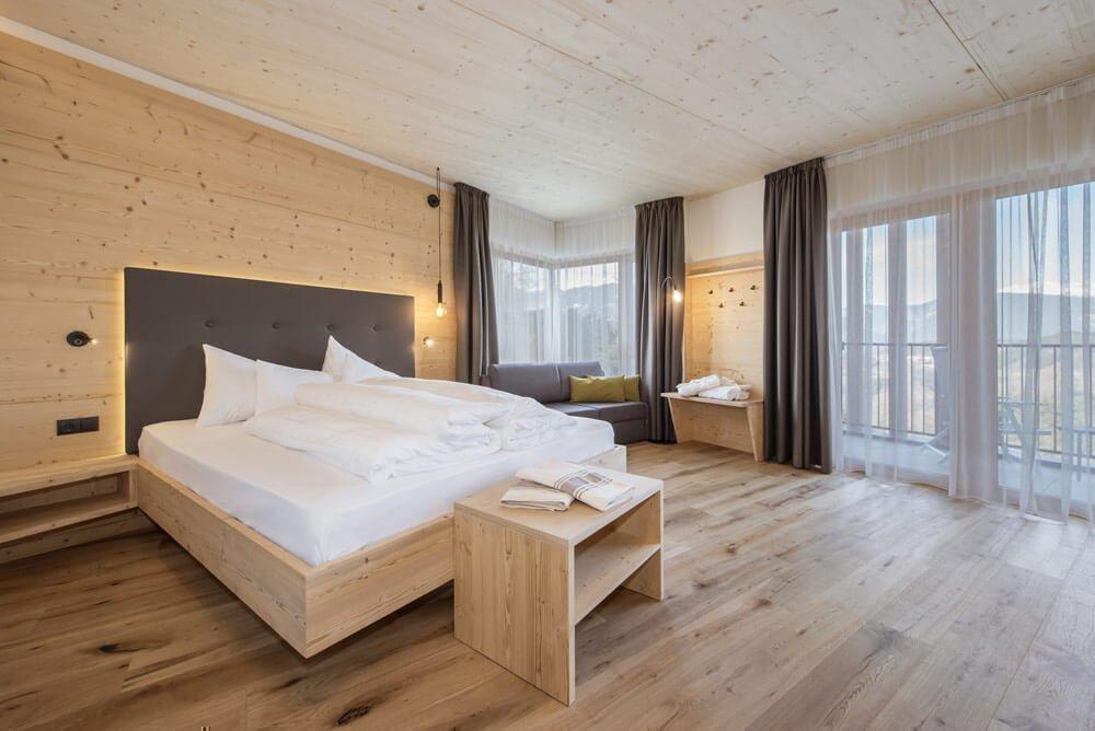 hotel-torgglerhof-zimmer-arnika (3)