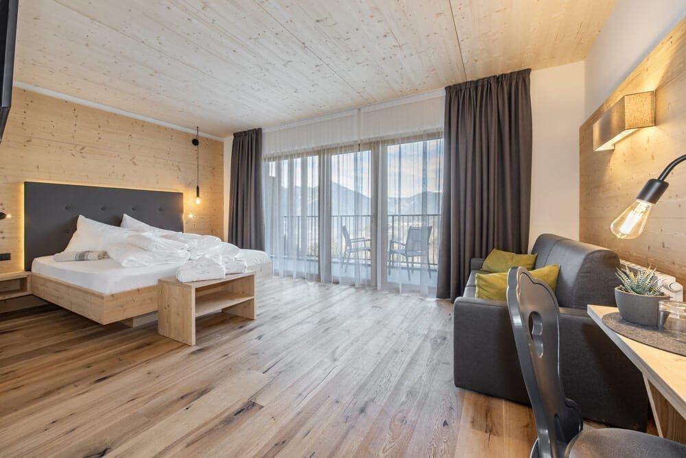 hotel-torgglerhof-zimmer-erika (1)