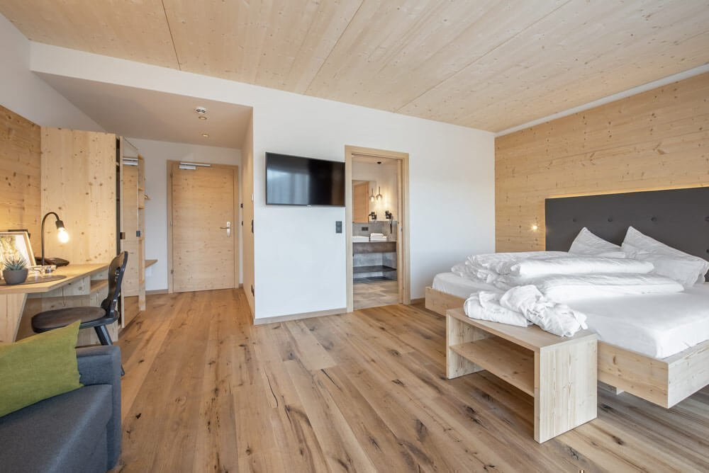 hotel-torgglerhof-zimmer-erika (2)