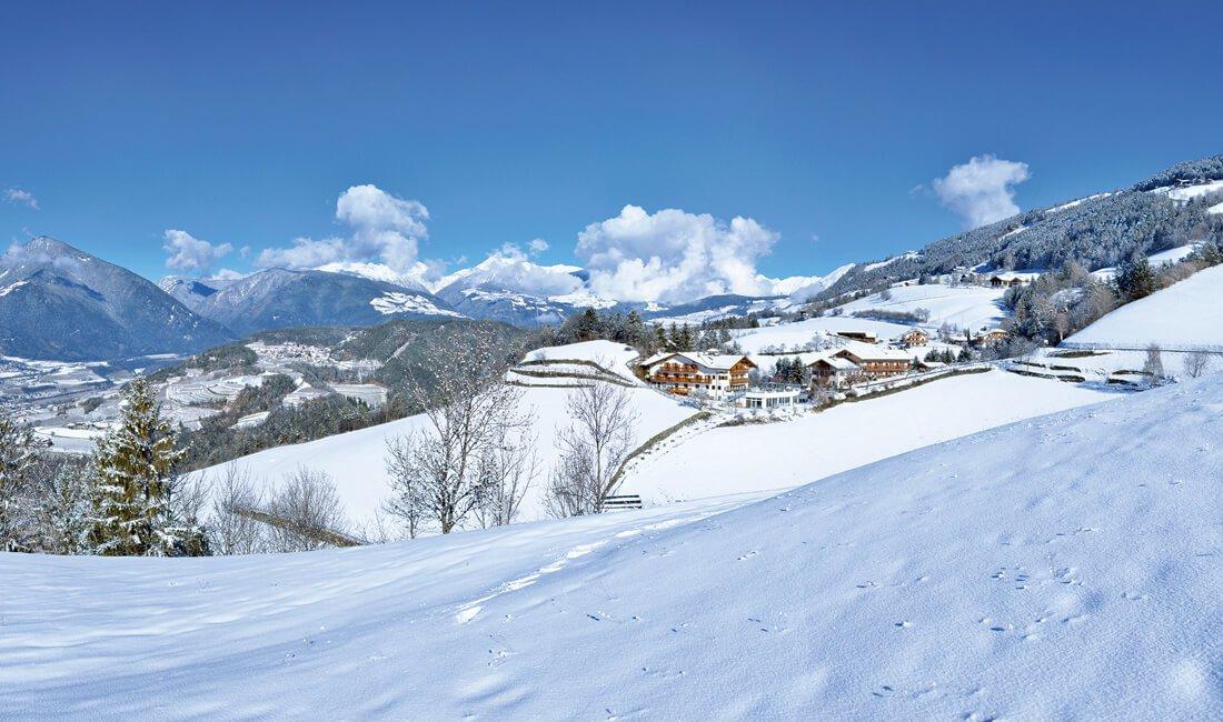 ski-hotel-south-tyrol