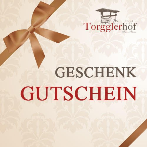 torgglerhof-gutscheine