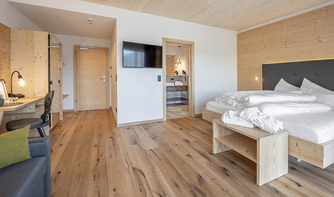torgglerhof-unterkunft-brixen