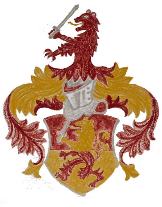 torgglerhof coat of arms
